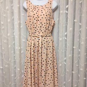 ELLE Dress sz 14